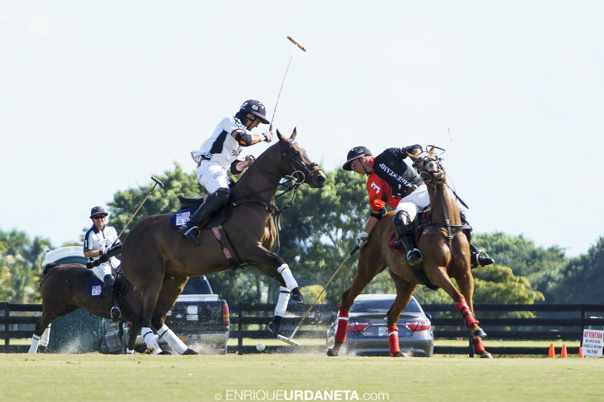 Polo_by_Enrique_Urdaneta_20170112-62.jpg