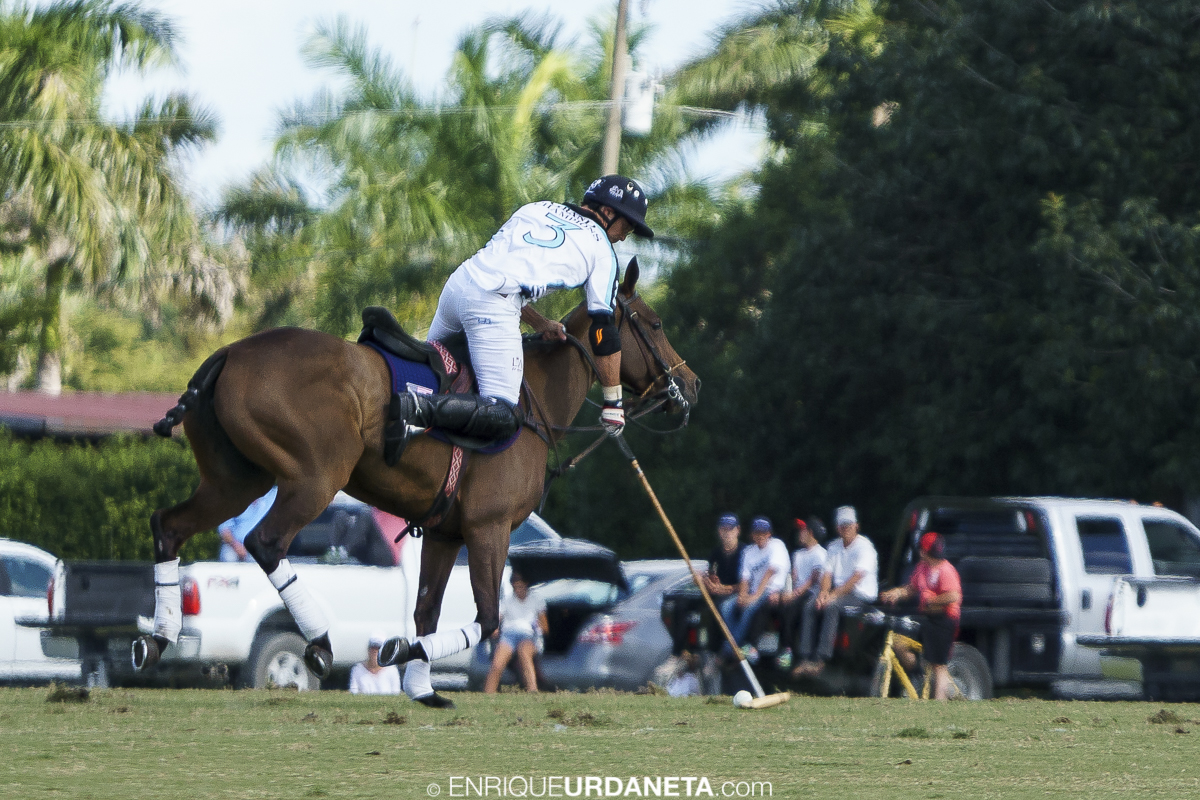 Polo_by_Enrique_Urdaneta_20170112-365.jpg