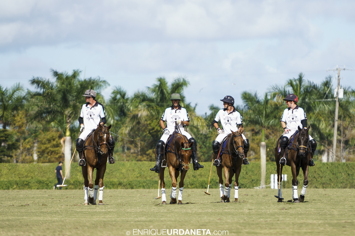 Polo_by_Enrique_Urdaneta_20170112-1435.jpg
