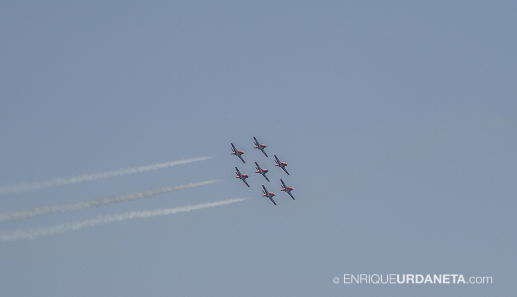 Air_Show_Ft_Lauderdale_by_Enrique-Urdaneta_20170507-28.jpg