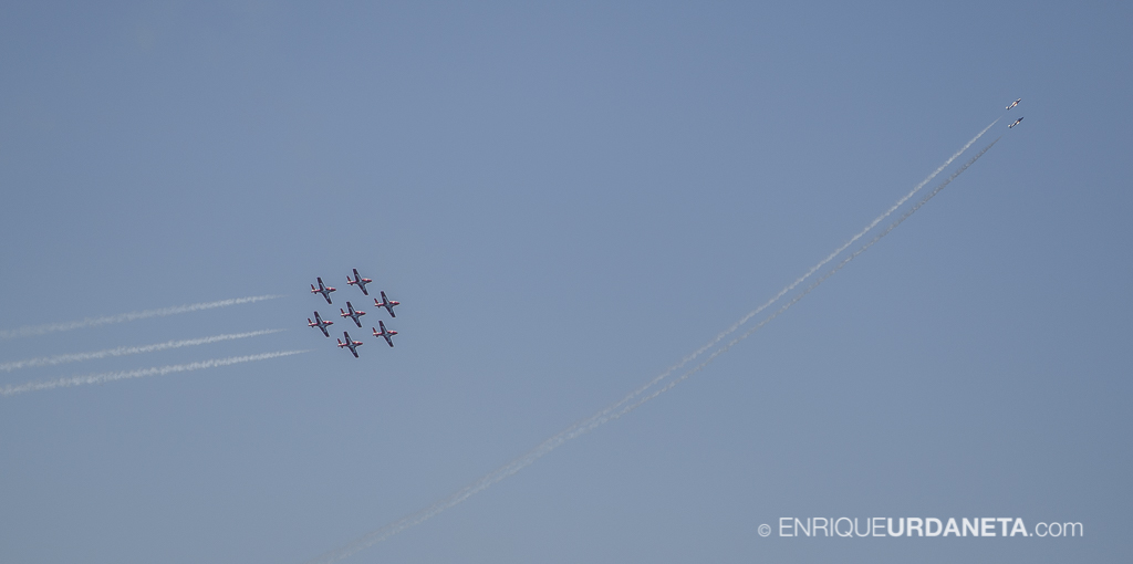 Air_Show_Ft_Lauderdale_by_Enrique-Urdaneta_20170507-29.jpg