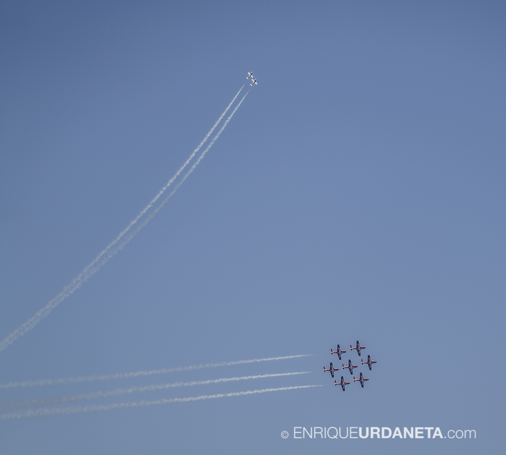 Air_Show_Ft_Lauderdale_by_Enrique-Urdaneta_20170507-30.jpg