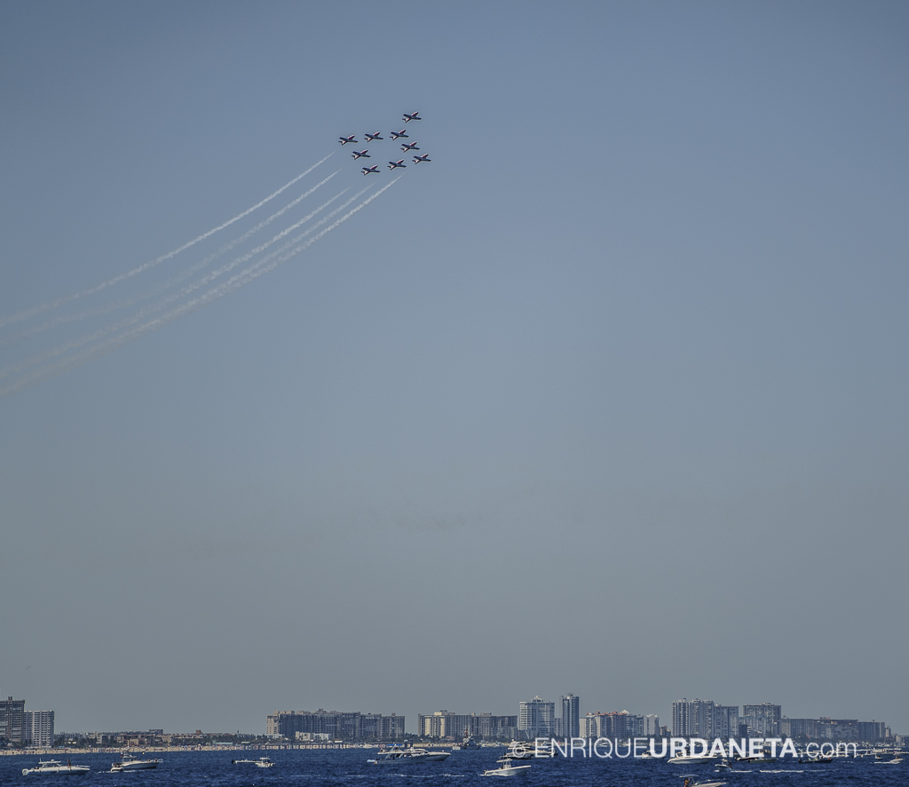 Air_Show_Ft_Lauderdale_by_Enrique-Urdaneta_20170507-37.jpg