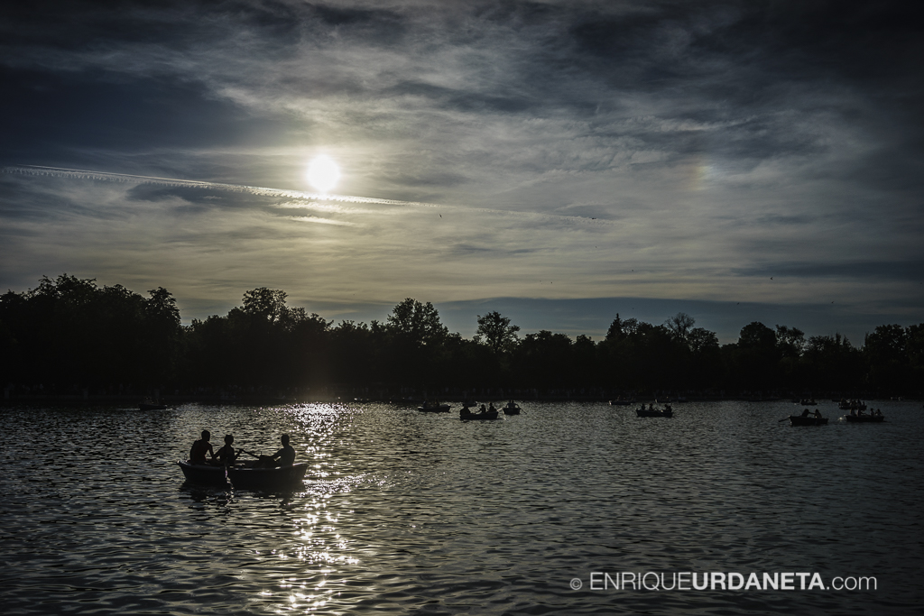 Parque-el-Retiro_by-Enrique-Urdaneta-20170610-9.jpg