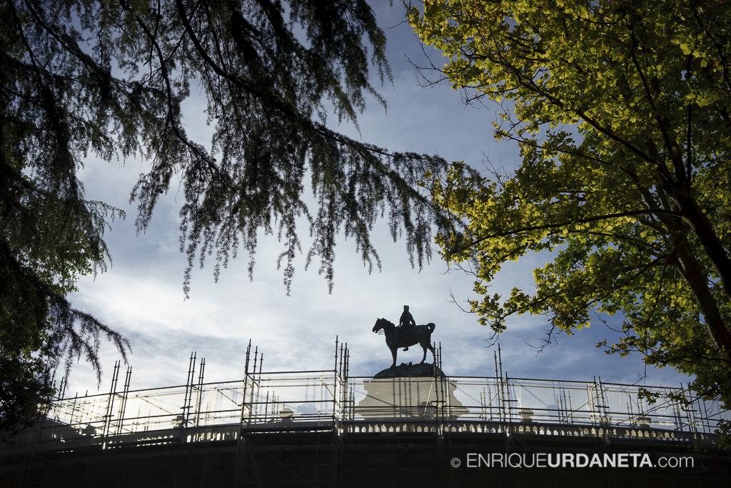 Parque-el-Retiro_by-Enrique-Urdaneta-20170610-15.jpg