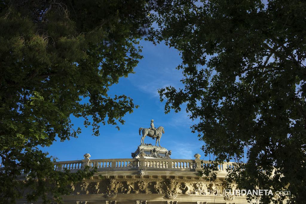 Parque-el-Retiro_by-Enrique-Urdaneta-20170610-18.jpg