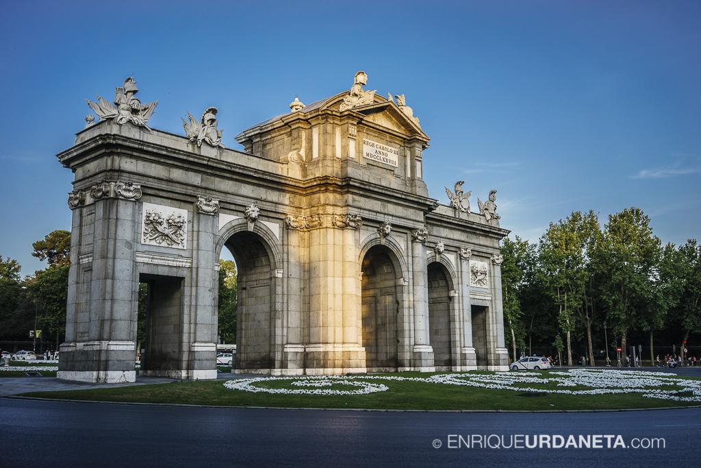 Parque-el-Retiro_by-Enrique-Urdaneta-20170610-36.jpg