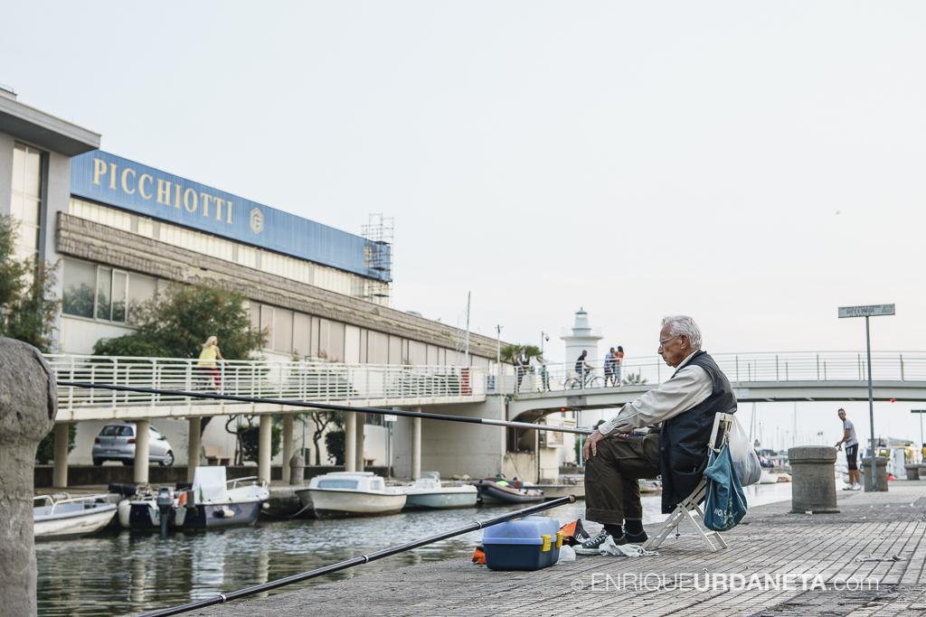 Viareggio_Italy_by-Enrique-Urdaneta-20170615-11.jpg