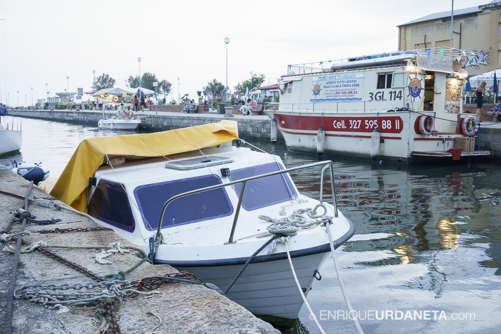 Viareggio_Italy_by-Enrique-Urdaneta-20170615-13.jpg