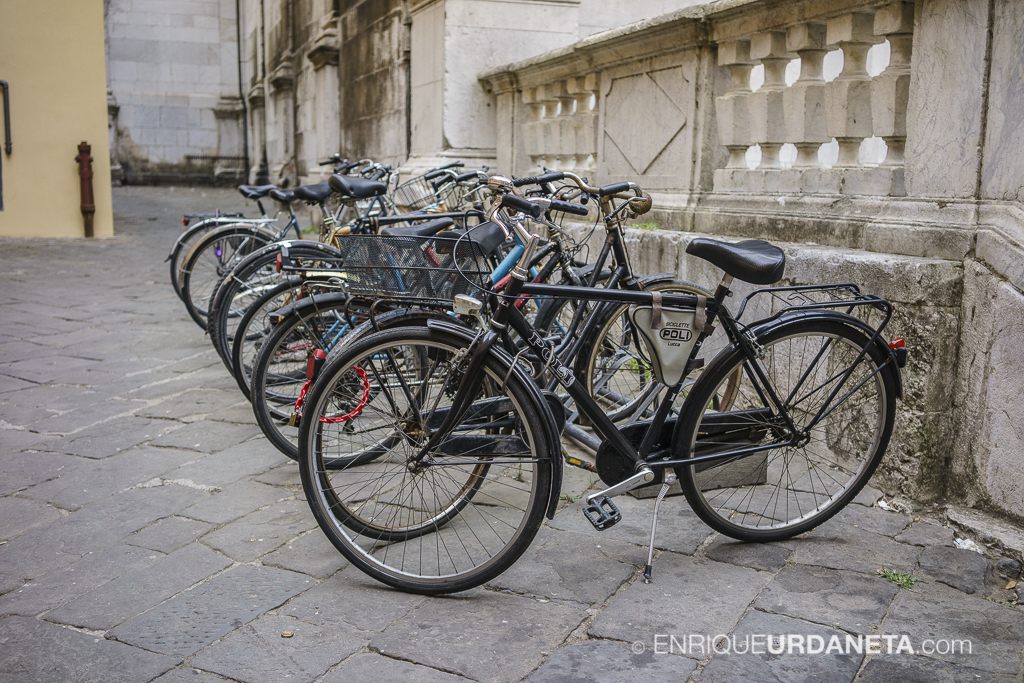 Lucca_Italy_by-Enrique-Urdaneta-20170616-17.jpg