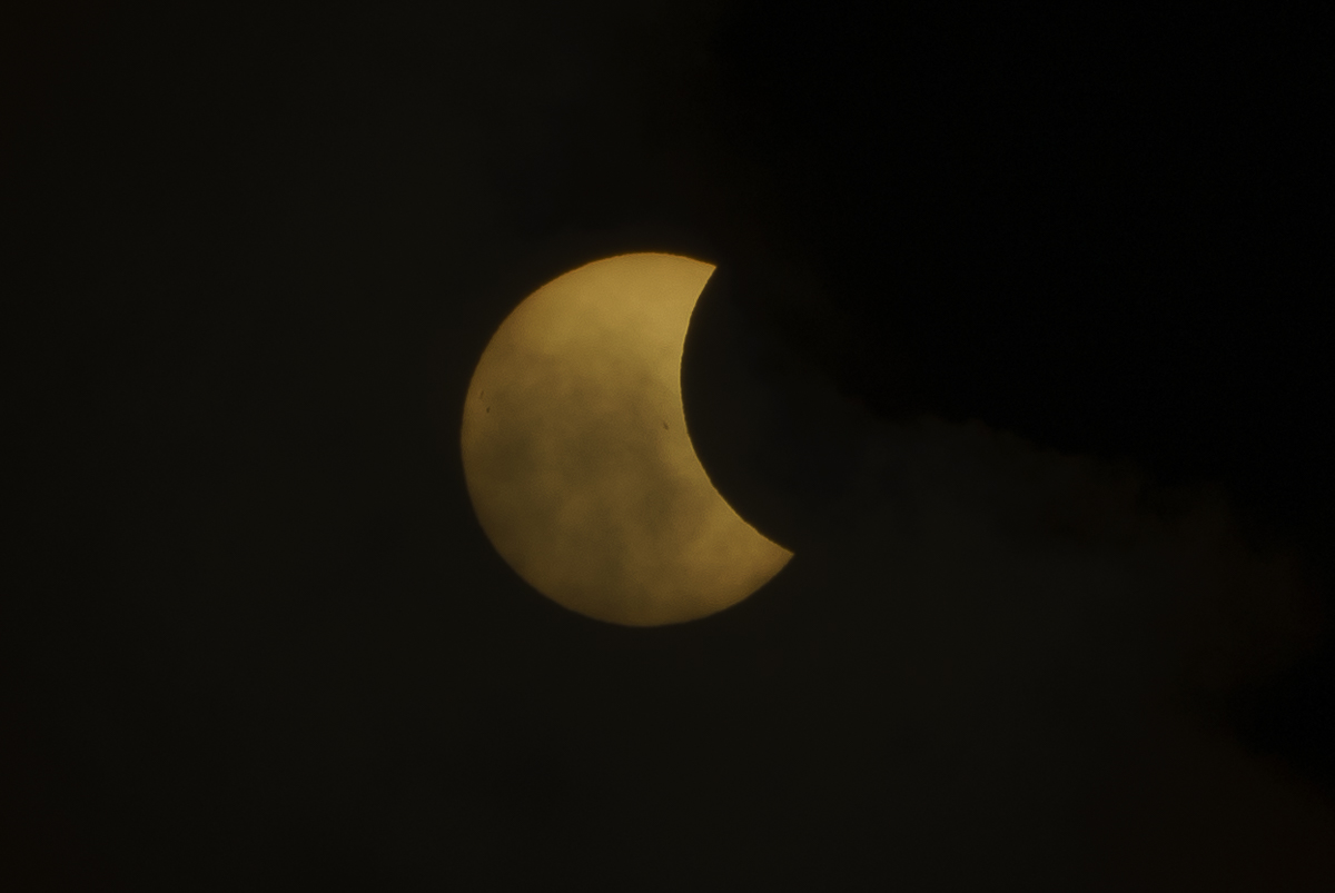 Eclipse_by_Enrique-Urdaneta_20170821-004.jpg