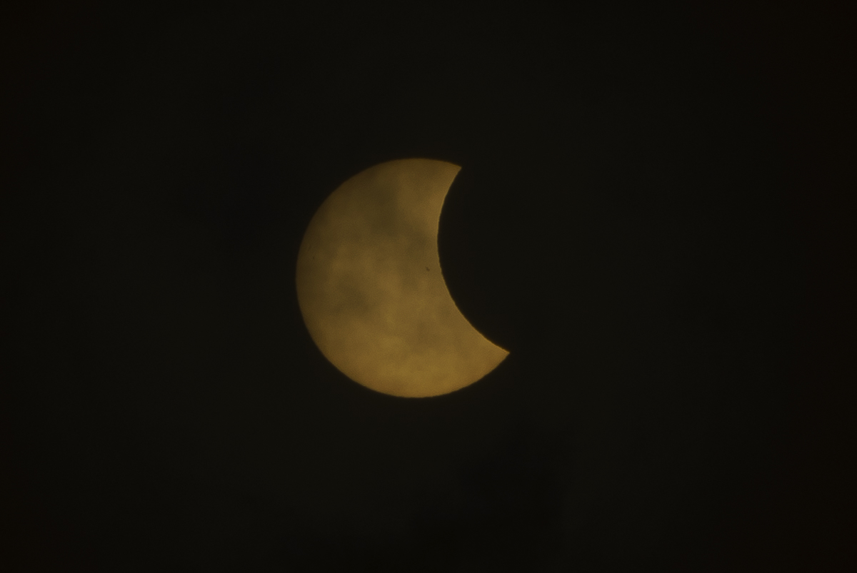 Eclipse_by_Enrique-Urdaneta_20170821-005.jpg