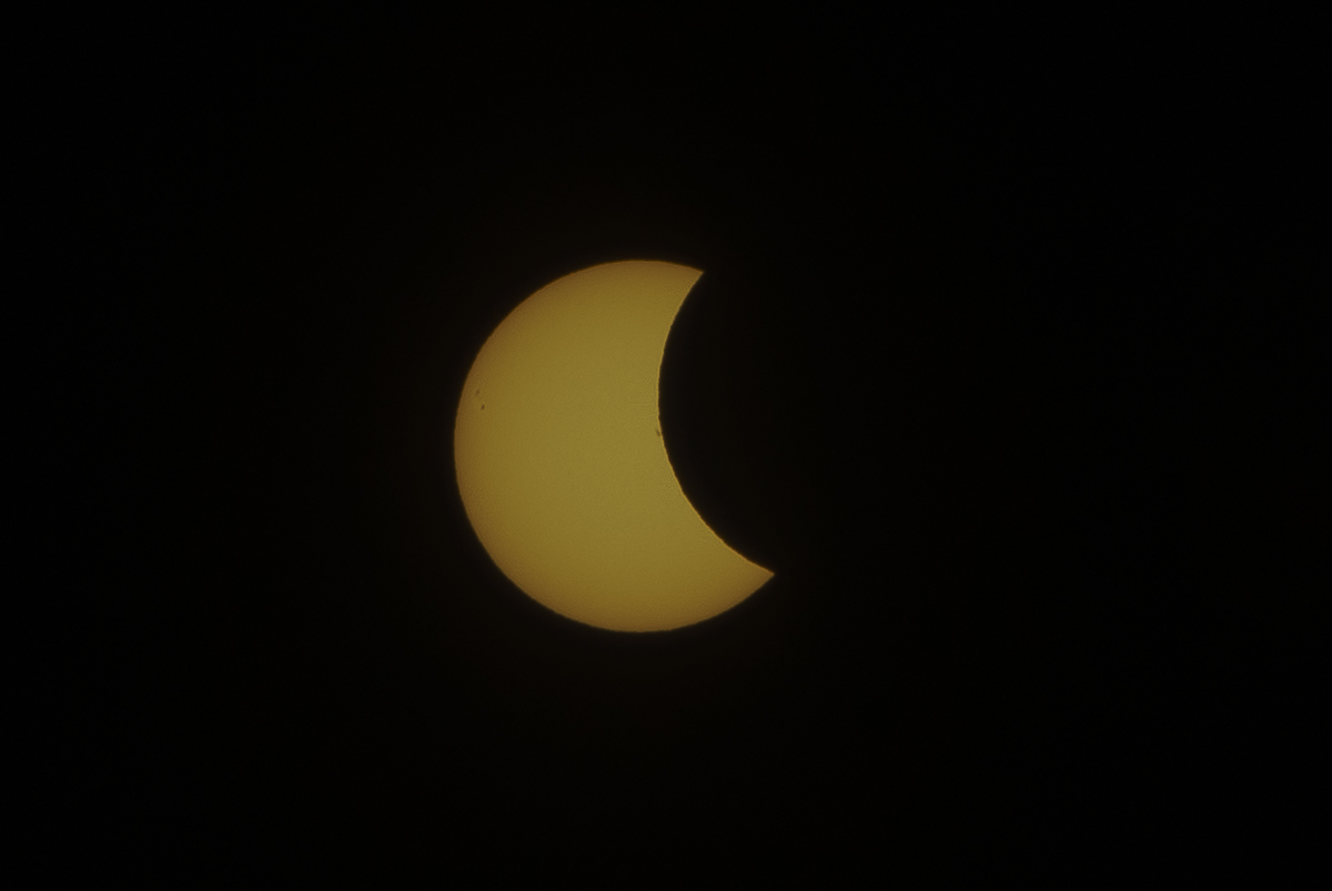 Eclipse_by_Enrique-Urdaneta_20170821-009.jpg