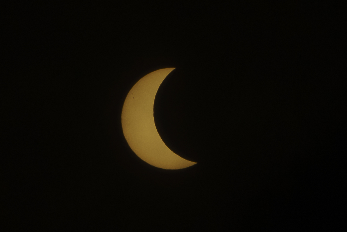 Eclipse_by_Enrique-Urdaneta_20170821-012.jpg