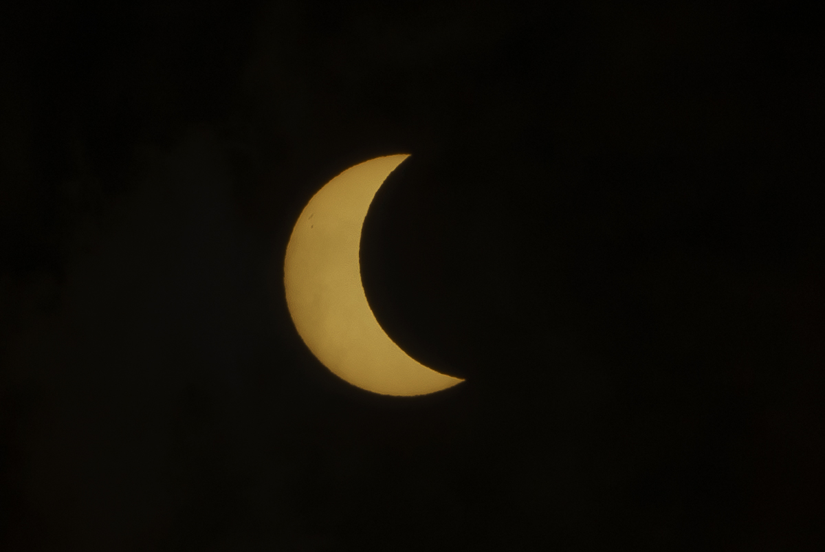 Eclipse_by_Enrique-Urdaneta_20170821-015.jpg