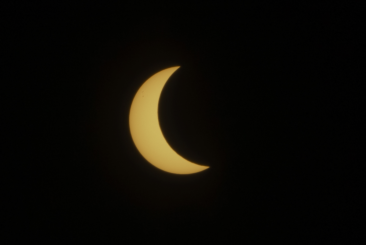 Eclipse_by_Enrique-Urdaneta_20170821-017.jpg