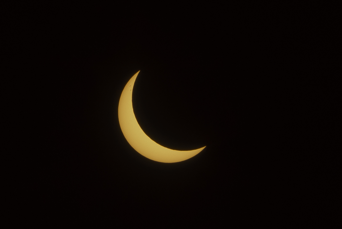 Eclipse_by_Enrique-Urdaneta_20170821-027.jpg