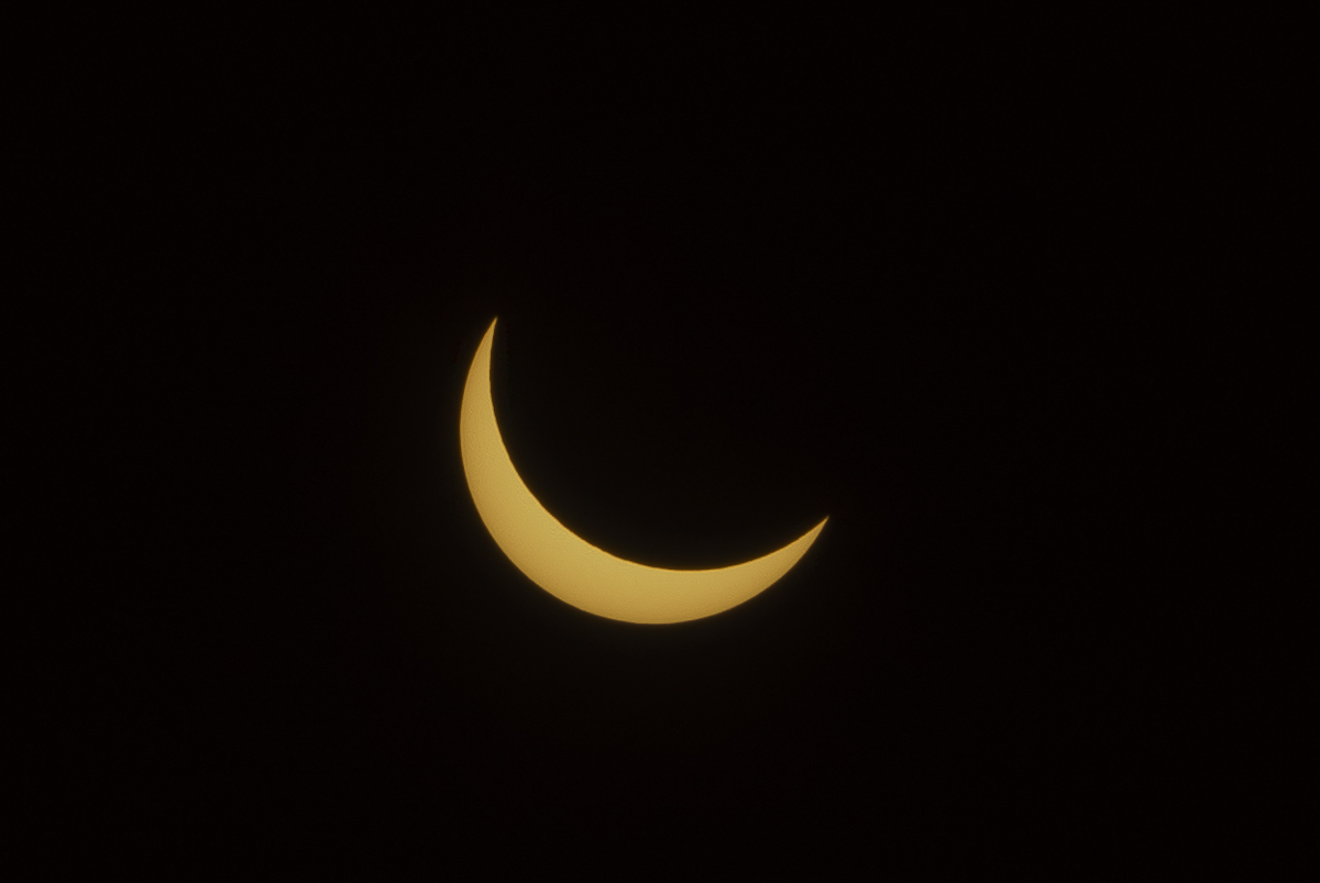 Eclipse_by_Enrique-Urdaneta_20170821-033.jpg