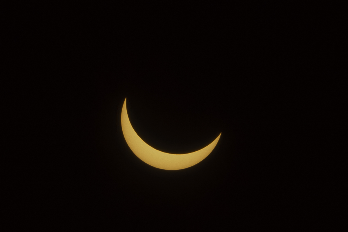 Eclipse_by_Enrique-Urdaneta_20170821-039.jpg