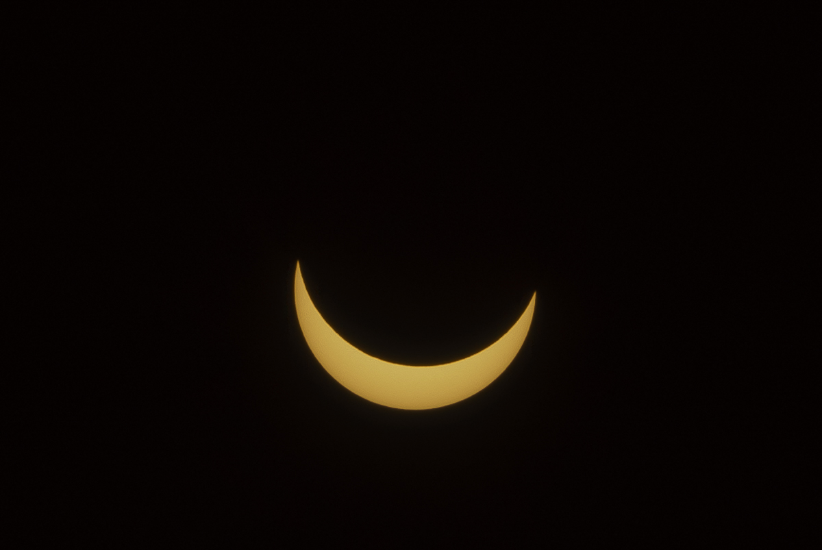 Eclipse_by_Enrique-Urdaneta_20170821-044.jpg