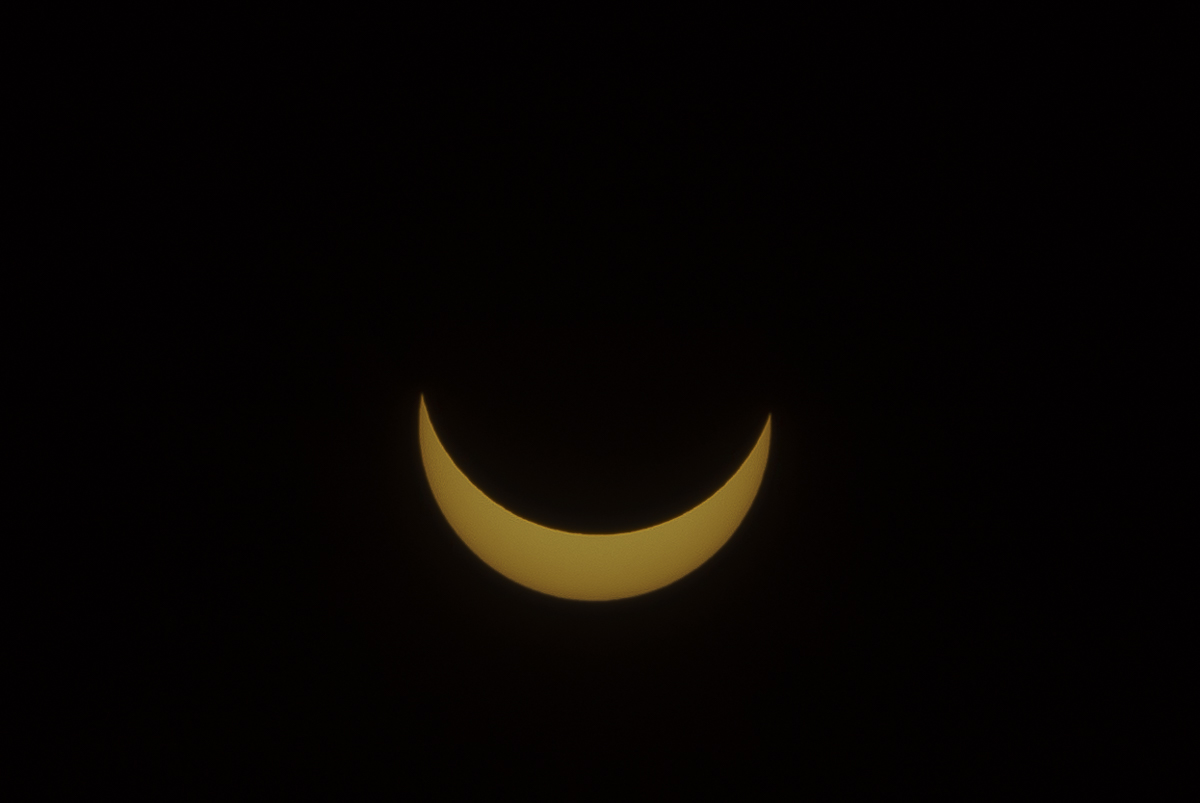 Eclipse_by_Enrique-Urdaneta_20170821-046.jpg