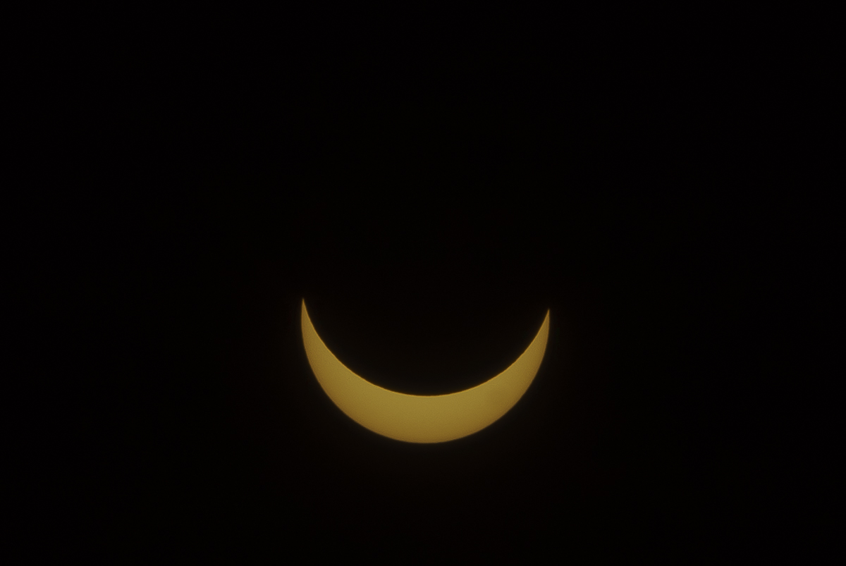 Eclipse_by_Enrique-Urdaneta_20170821-047.jpg