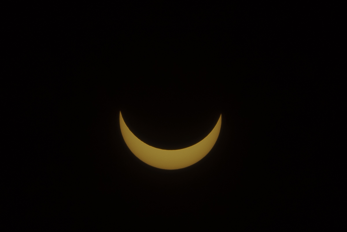 Eclipse_by_Enrique-Urdaneta_20170821-048.jpg