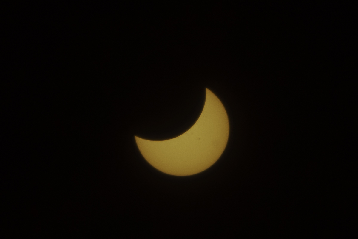 Eclipse_by_Enrique-Urdaneta_20170821-051.jpg