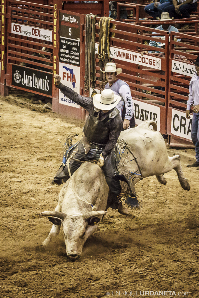 Rodeo_Davie_by_Enrique_Urdaneta_7.jpg