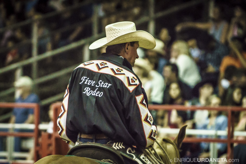 Rodeo_Davie_by_Enrique_Urdaneta_19.jpg