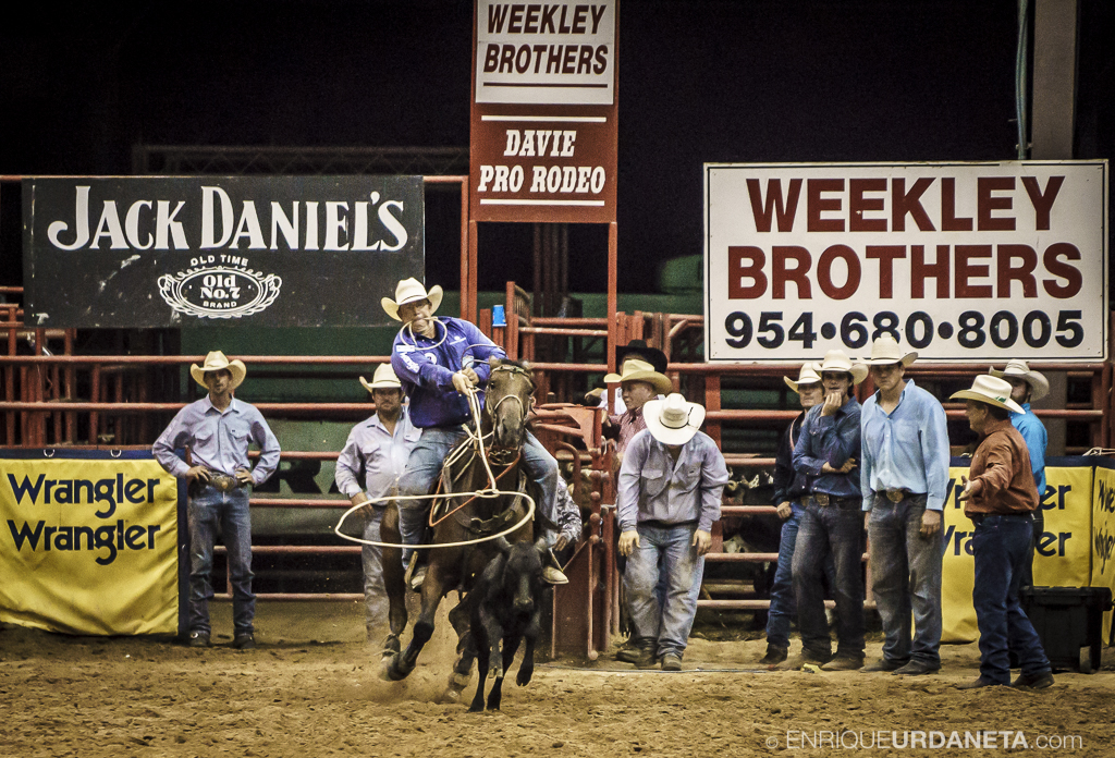 Rodeo_Davie_by_Enrique_Urdaneta_20.jpg