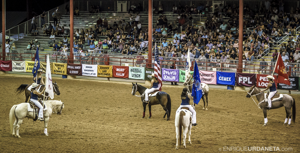 Rodeo_Davie_by_Enrique_Urdaneta_26.jpg