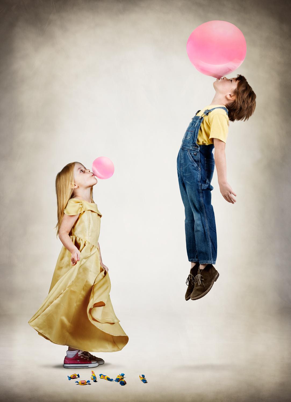 bubble_gum_girl_sharp.jpg