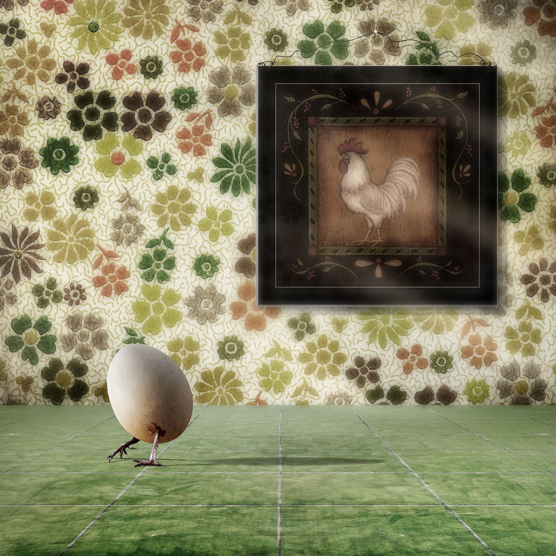 egg_sharp.jpg