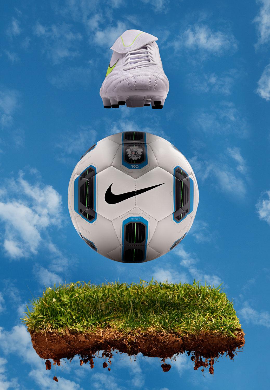 grass_ball_shoe.jpg