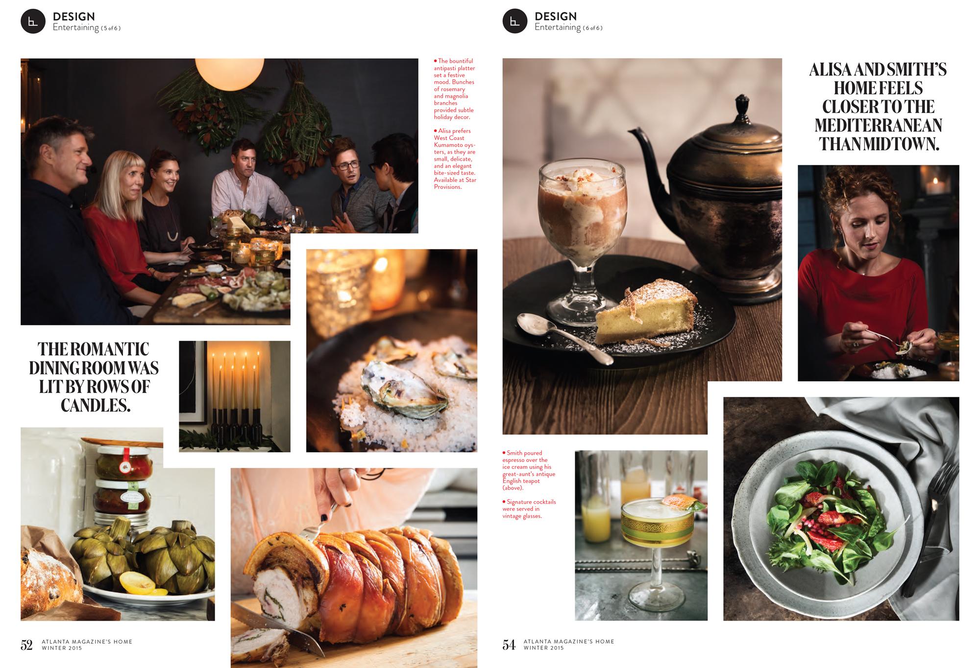 ATLANTA-MAGAZINE-HOMES---DINNER-PARTY-3.jpg
