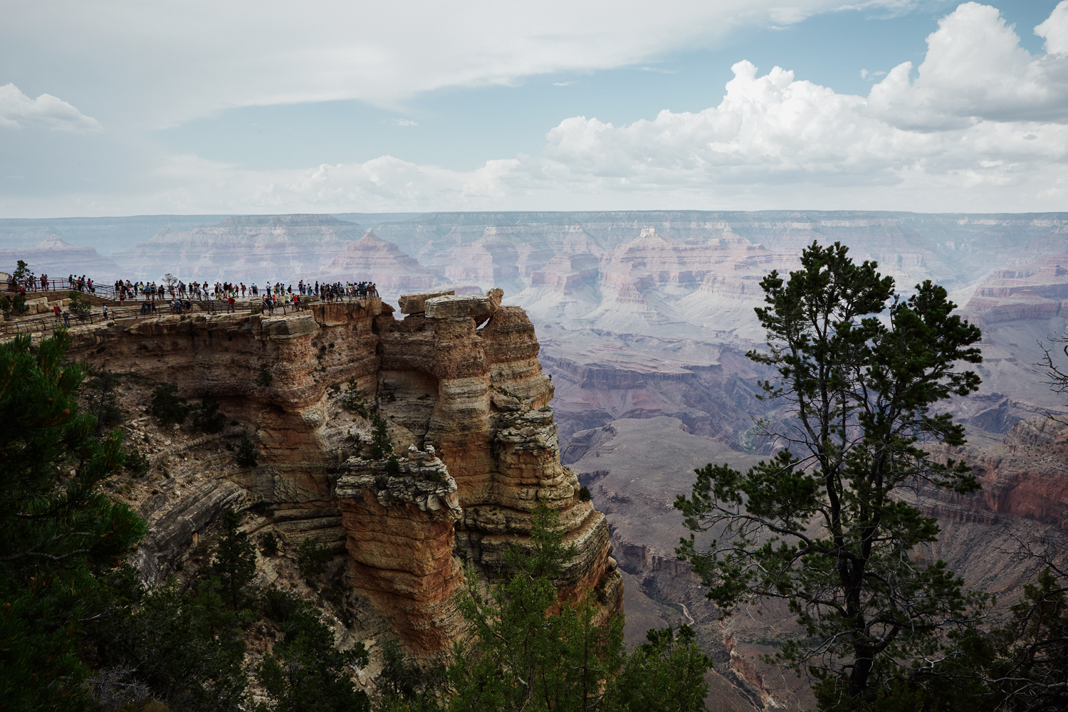 NATIONAL_PARKS_TOUR_2016_2322-v1.jpg