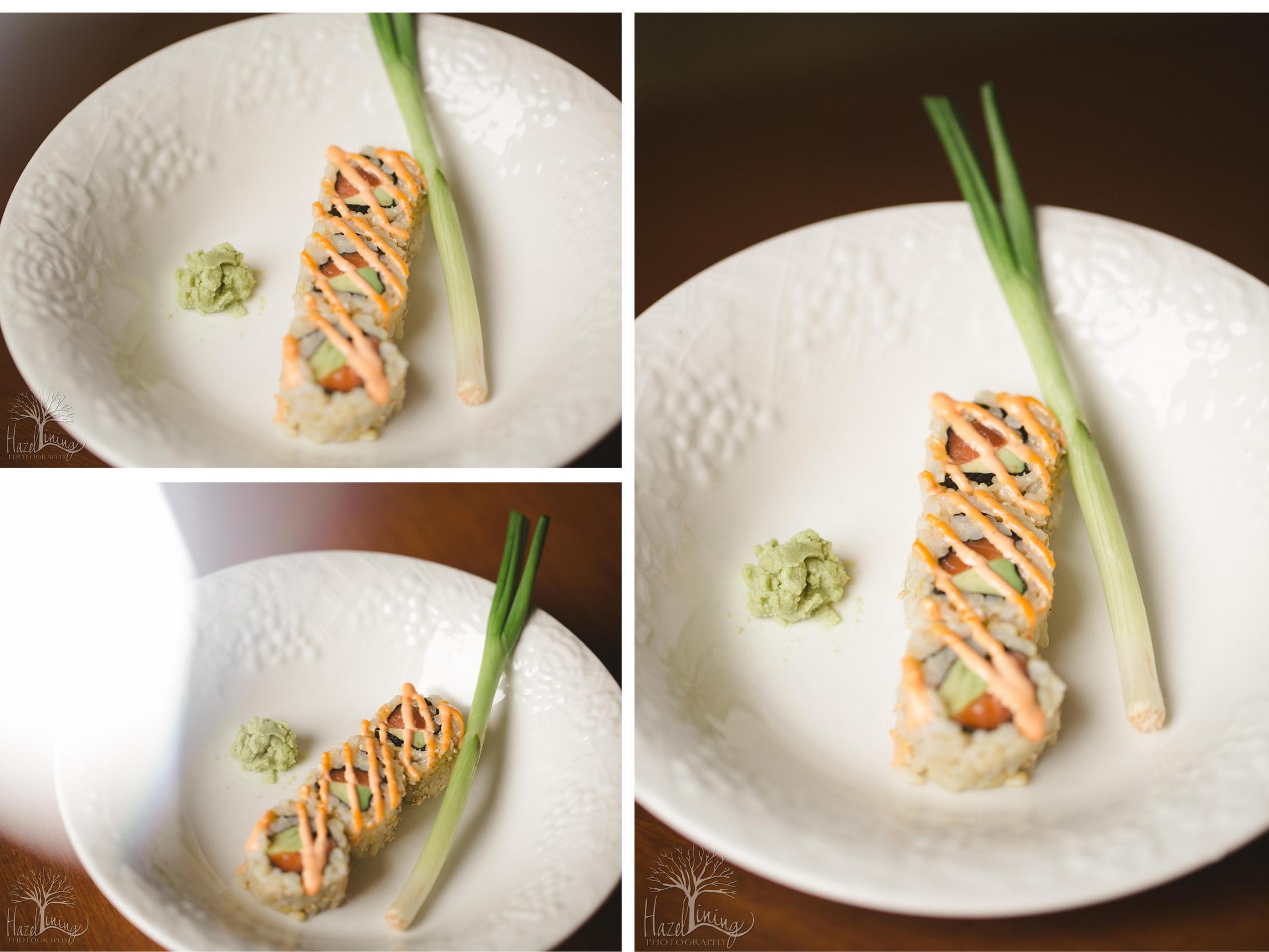 Food_3_195.jpg