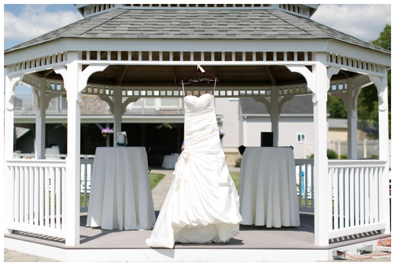 hazel-lining-photography-wedding-portrait-buckscounty-pennsylvania-stephanie-reif_0139.jpg