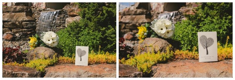hazel-lining-photography-wedding-portrait-buckscounty-pennsylvania-stephanie-reif_0141.jpg
