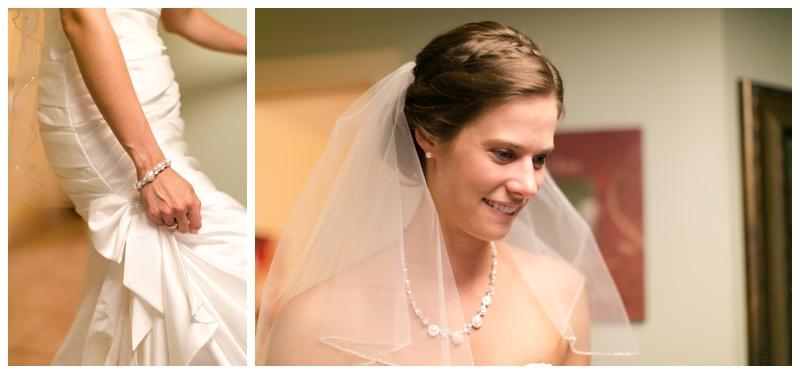 hazel-lining-photography-wedding-portrait-buckscounty-pennsylvania-stephanie-reif_0144.jpg