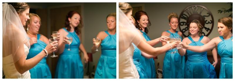 hazel-lining-photography-wedding-portrait-buckscounty-pennsylvania-stephanie-reif_0145.jpg