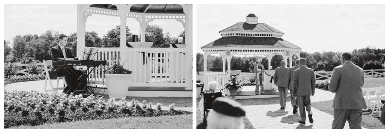 hazel-lining-photography-wedding-portrait-buckscounty-pennsylvania-stephanie-reif_0146.jpg