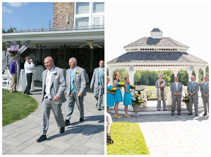 hazel-lining-photography-wedding-portrait-buckscounty-pennsylvania-stephanie-reif_0147.jpg