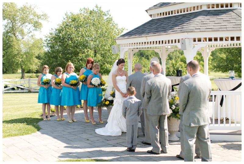 hazel-lining-photography-wedding-portrait-buckscounty-pennsylvania-stephanie-reif_0150.jpg