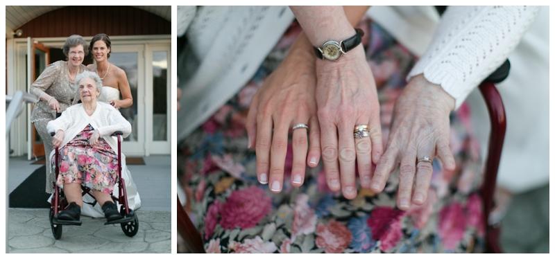 hazel-lining-photography-wedding-portrait-buckscounty-pennsylvania-stephanie-reif_0155.jpg