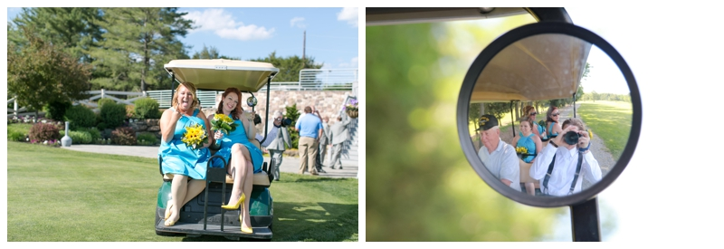 hazel-lining-photography-wedding-portrait-buckscounty-pennsylvania-stephanie-reif_0156.jpg