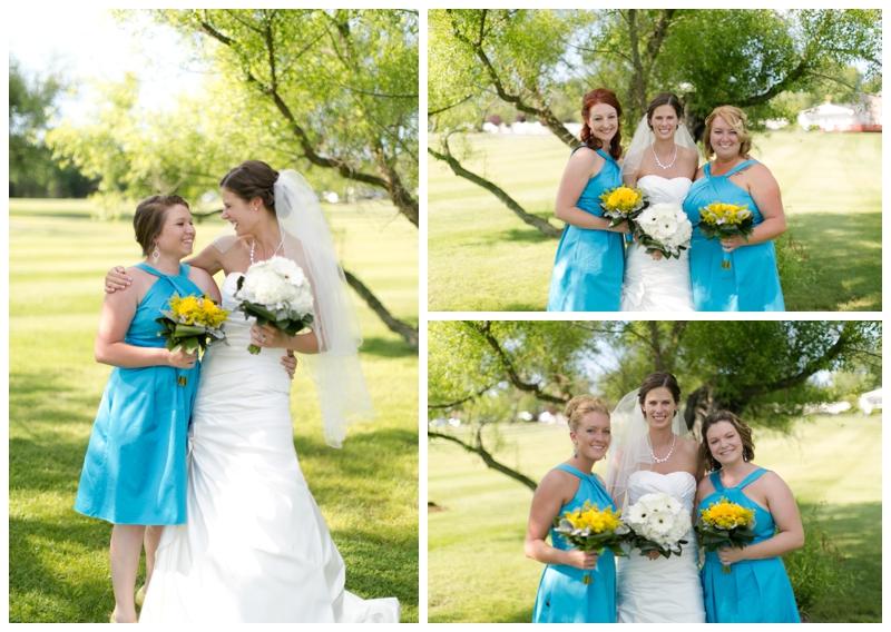 hazel-lining-photography-wedding-portrait-buckscounty-pennsylvania-stephanie-reif_0159.jpg