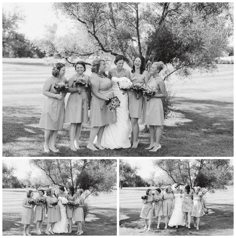 hazel-lining-photography-wedding-portrait-buckscounty-pennsylvania-stephanie-reif_0161.jpg