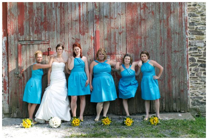 hazel-lining-photography-wedding-portrait-buckscounty-pennsylvania-stephanie-reif_0164.jpg